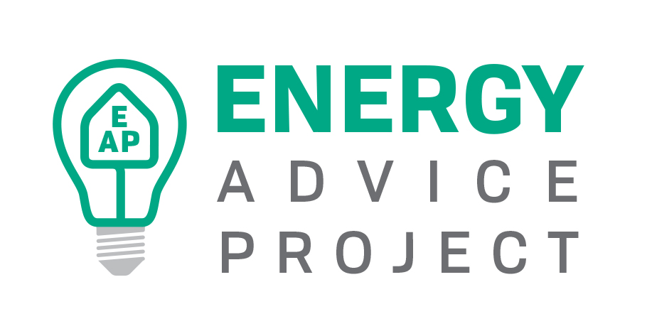 Energy Advice Project