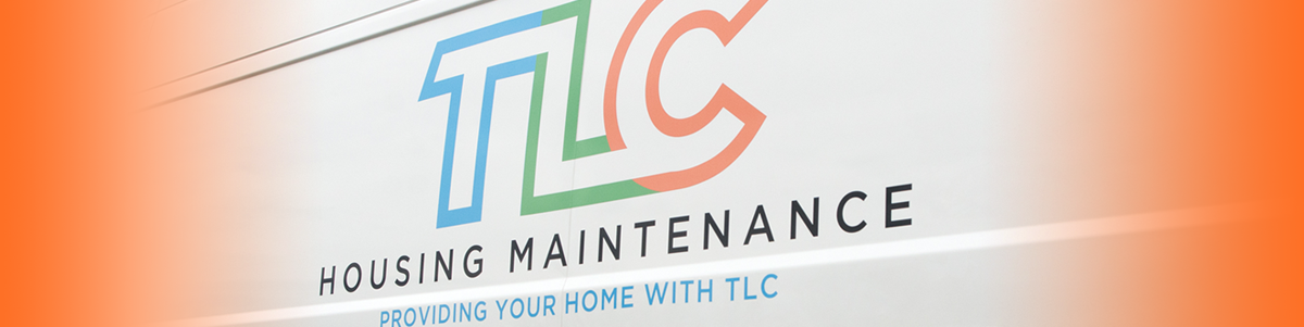 TLC banner